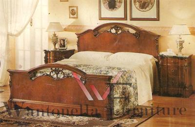 kamar set wantonella,