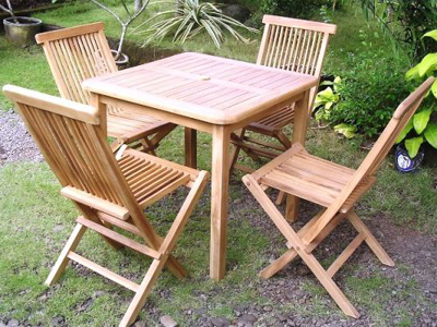 Teak-Garden-Outdoor-Furniture