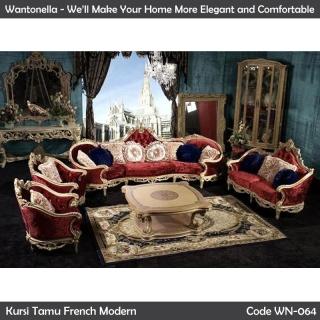 Jual Set Kursi Tamu Mewah, Furniture Untuk Ruang Tamu Megah, Furniture Ruang Tamu Murah, Harga Kursi Tamu Ukiran Mewah Jepara, Mebel Ukiran Jepara, Mebel Minimalis Jati, Jual Furniture High Class